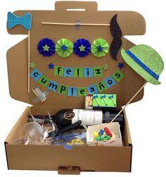 M s de 1000 ideas sobre regalos de cumplea os para hombres for Regalos para fiestas de cumpleanos infantiles