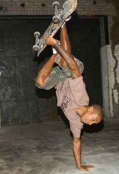 pharrell got skills #PLNDR SAVE 10% USING REP CODE POGI http://www.plndr.com/plndr/MembersOnly/Login.aspx?r=2320384
