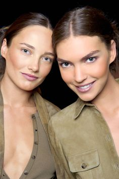 Get the best bronzer for your skin tone - see them all here.