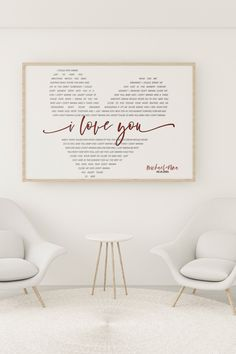 Valentines Day Gift for Him and Her, Song Lyrics, Valentines Day Decorations, Gift for Boyfriend| #julyloveprints valentines day decorations| diy valentines day gift for him | valentines gift for boyfriend | valentines day gift for girlfriend | valentines gift for husband | valentines gift for wife | valentines gift for her | valentines gift for parents | gift for kids | valentines day gift ideas crafts | valentines day ideas | valentines stuffs |