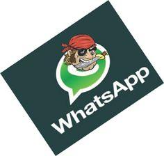 LA UNIVERSAL impresora : Los nuevos estados de WhatsApp nos traen 7 peligro...