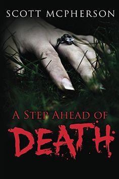 A Step Ahead of Death: A Jack Sharp Novel (The Jack Sharp... http://www.amazon.com/dp/B01CEYVPWG/ref=cm_sw_r_pi_dp_nBdhxb10WFG56