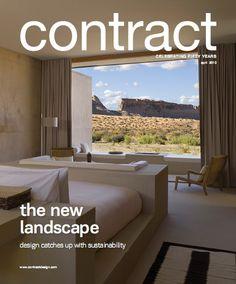 contract magazine - Google Search
