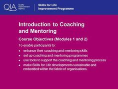 Introduction to Coaching and Mentoring> Classroom Norms, Classroom Language, Classroom Activities, Class Contract, Funny Dialogues, Group Dynamics, Coaching Skills, Instructional Strategies, Learning Objectives
