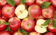 20 Best Carbs for a Zero Belly Apples,pink lady variety