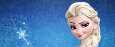 """This Mom's Cover of """"Let It Go"""" Will Have You Laughing Out Loud"""