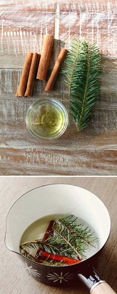 How to Make Your Home Smell Nice for the Holiday | DIY Sweet Smell For Thanksgiving & Christmas by Pioneer Settler at http://pioneersettler.com/make-home-smell-nice-holidays/