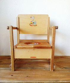 Wooden Potty Chair Peg Perego High Zero 3 80 Best Vintage Images 1950s Antique Image Result For Wood Kids Toddler Toys