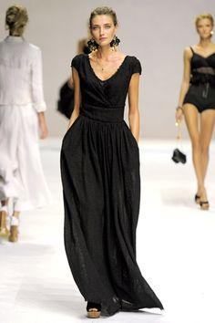 Dolce & Gabbana SS'11