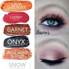 Makeup Tips, Beauty Makeup, Eye Makeup, Makeup For Sale, Pale Skin Makeup, Lip Sence, Lipsense Pinks, Shadow Sense, Senegence Makeup