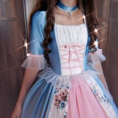 Diy Costumes, Cosplay Costumes, Halloween Costumes, Princess And The Pauper, Girly Girl Outfits, Barbie Movies, Barbie Princess, Girl Gifs, Character Outfits