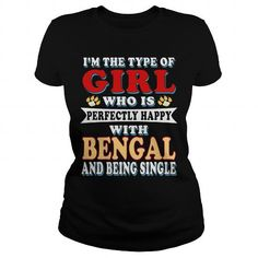 BENGAL Type Of Girl Perfectly With BENGAL