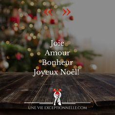 Joyeux Noël à tous!    #citationdujour #noël #tempsdesfêtes #instaquote