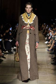 582f5a27f541 All the Looks From the Miu Miu Fall 2016 Ready-to-Wear Show