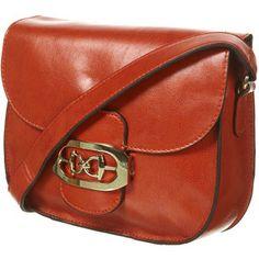 Top Shop bag