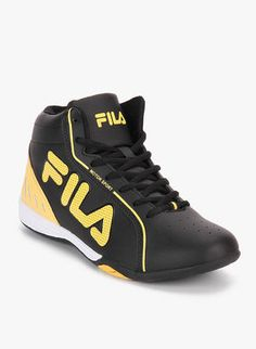 Fila India Online Store - Buy Fila Shoes, T Shirts, Sweaters, Sneakers Online