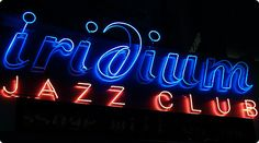 Google Image Result for http://jazz-clubs.findthebest.com/sites/default/files/191/media/images/Iridium_Jazz_Club.jpg