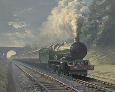 King Edward Vi by Richard Picton