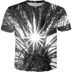 VMP T-shirt! https://www.rageon.com/products/start-feeling-tropical-with-this-black-and-white-sun-burst-through-the-palm-t-shirt?s=ios&aff=HL0j Made with #RageOn