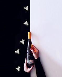 Se habrán acabado las Navidades... pero que no paren las celebraciones!! Hoy cumplo 3 años en Instagram!!!  Y que mejor manera de celebrarlo que con un @turmeon_vermut de tierras aragonesas #turmeon #vermut