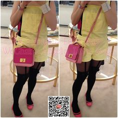 085044fc5948 ❣We Sell only 100% AUTHENTIC   NEW Bags   Accessories❣ ⇨ To order