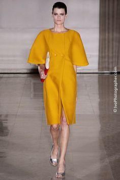 Garza Lobos FW14 ‹ Ivan Rodriguez   Fashion Photographer Places, Fashion, Fashion Trends, Moda, Fashion Styles, Fashion Illustrations, Lugares