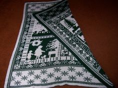 http://img.mailchimp.com/2008/09/30/00d38feed6/double_knit_blanket_green.JPG