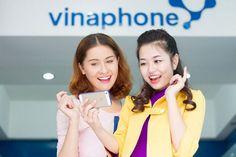 Nạp tiền online Vinaphone hay mua thẻ Vinaphone online là kênh nạp thẻ hoàn toàn mới được Vinaphone triển khai đến khách hàng của mình.