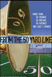 From The 50 Yard Line Full Movie. The documentary tells the emotional marching band story through two high school bands, one an Ohio championship show band, the other a Los Angeles band reborn after 18 years of silence due ...
