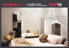 designer.line wall mounted washing line; indoor washing line; outdoor washing line; Retractable washing line;
