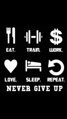 For your fitness - choose a shirt from www. - For your fitness – choose a shirt from www.de You can find more motivation on www. Crossfit Motivation, Sport Motivation, Fitness Motivation Quotes, Weight Loss Motivation, Bodybuilding Motivation Quotes, Motivation Success, Fitness Workouts, Exercise Fitness, Motivation Inspiration