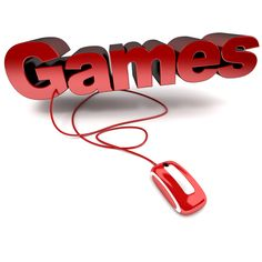 Counseling program for teen video game addiction — Family Bootcamp