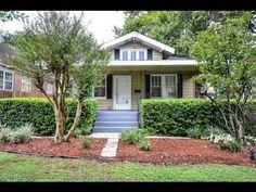 Homes for sale - 2923 DOWNING, JACKSONVILLE, FL 32205 - http://jacksonvilleflrealestate.co/jax/homes-for-sale-2923-downing-jacksonville-fl-32205/