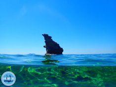 Summer in Greece 2021 crete holidays Crete Holiday, Heraklion, Crete Greece, Hani, Apartments, The Row, Waves, Europe, Island