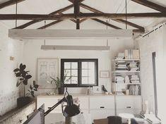#woodworklabstudio #woodworklabdesign #woodworklab #madetomeasurefurniture #madeingreece #officestudio… Oversized Mirror, Woodworking, Interior Design, Furniture, Instagram, Home Decor, Nest Design, Homemade Home Decor, Joinery
