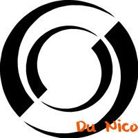 Ibiza Summer Mix by DJ Du Nico on SoundCloud