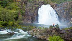 The ultimate road trip through tropical North Queensland. Read more here: http://matadornetwork.com/trips/the-ultimate-road-trip-through-tropical-north-queensland-pics/