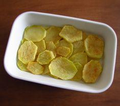 Bacalhau com maionese | Food From Portugal