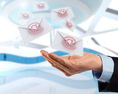 Cosa è l'email marketin e perchè è cosi importante? Scopriamolo insieme.