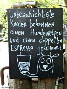 Startseite – SMG Treppen Instead of a ban, the children are rewarded here. The parents still have fun with the children in the evenings. Seen in the princess garden in Berlin-Kreuzberg. Funny Quotes, Funny Memes, Hilarious, Jokes, Kids Notes, Facebook Humor, Funny Bunnies, Parenting Humor, Parenting Advice