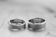 Znalezione obrazy dla zapytania sesja ślubna obrączki