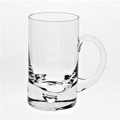 Badash Galaxy 14 oz Mug Set #hiddentreasuresdecorandmore