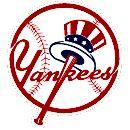 Make $ betting on baseball! Go here to see how! www.rpssportspicks.com