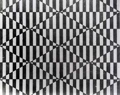 varvara-stepanova1894-1958-1348629621_org.jpeg (599×479) Op Art before it became a movement