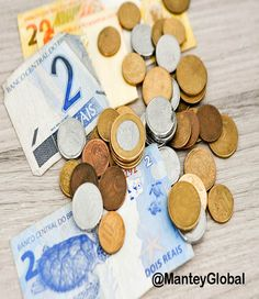 Debt free coupon best debt reduction apps,credit card debt consolidation debt consolidation apply online,free debt management how to be debt free in 1 year. Pay Debt, Debt Payoff, Refinance Mortgage, Mortgage Rates, E Commerce, Interest Only Mortgage, Pay Off Mortgage Early, Mortgage Payment Calculator, Business Bank Account