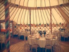 63 Best Main Tent Images In 2019 Marquee Wedding Store Tent