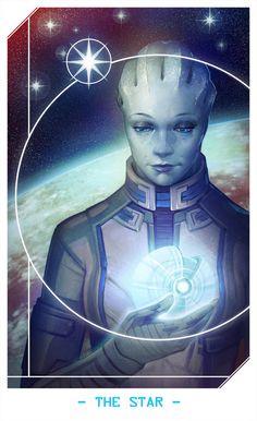 Mass Effect Characters, Mass Effect Art, Mass Effect Universe, Commander Shepard, Video Game Art, Video Games, Major Arcana, Monster, Dragon Age