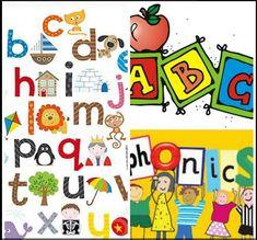 Home - Blackhen Education English Classroom, English Online, 5 Year Olds, Phonics, Homeschooling, Online Courses, Foundation, Parents, Education