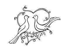 holubice - Hľadať Googlom