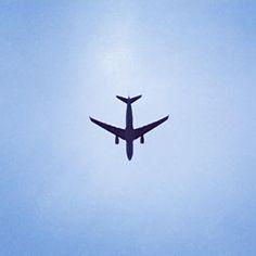 #aeroplane
